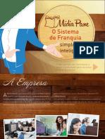 Proposta-Franquia-MidiaPane