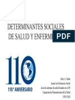 dominicana_determinantes.pdf
