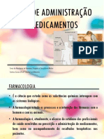 5aula-viasdeadministrao-120302102235-phpapp01.ppt