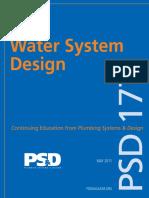 PSD_CEU_177May11.pdf