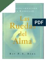 Las-ruedas-del-alma.pdf