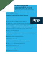 Expressões para iniciar introdução.docx