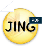 Screencasting Made Easy with Jing (KMM Tutorial 6)