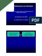 Caracterização do Esforço.pdf