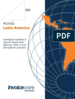 Definitive Guide to Ensuring Compliance Across Latin America