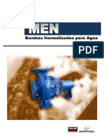 MEN-FC