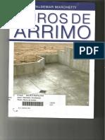 Muros de Arrimo_Osvaldemar Marchetti_1ª edição.pdf