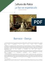 presentation6