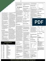 TOSHIBA-1450RB.pdf