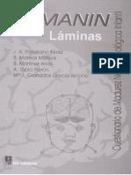 LAMINAS CUMANIN