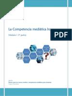 01-La Competencia mediática hoy 1ª parte.pdf