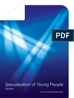 sexualisation-of-young-people.pdf