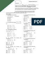 Guia 1 Altenativa Siste Ecuaciones