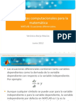 30.ecuaciones-dif.pdf