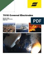 Cep 10013 Atomarcbrochure 2011