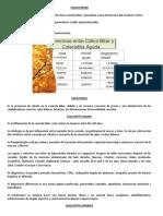 COLICO BILIAR (1)