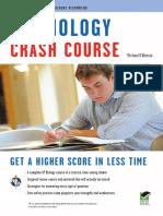 AP_Biology_Crash_Course.pdf