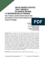 03 ComoOrganizarUnCongresoCientificoDeCalidadClavesYV.pdf