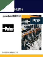 hidraulica parker.pdf