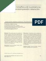 Kretschel_Veronica-Husserl_Metafisica_Presencia_Relacion_Protoimpresion_Retencion_2013.pdf