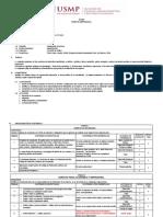 Derecho Empresarial 2012-II