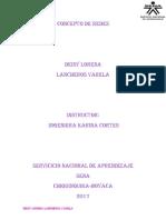 Conceptos Redes_deisy Lancheros