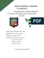 TALLER DE AUDITORIA DE CAMPO SIG_CARPIO .docx