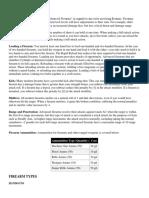 FFd20_Technology_Firearms.pdf