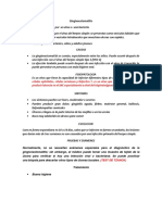 Gingivoestomatitis-1-