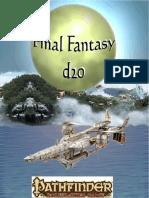 FFd20.pdf