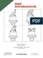 9231 O&K Swing Drive Service Manual S2896979- motor giro.pdf