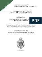 805-3226-1-PB.pdf