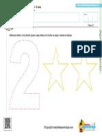 12 Aprestamiento 2 años - el numero 2.pdf