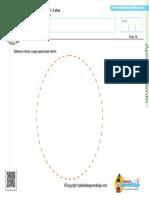 19 Aprestamiento 2 años - el circulo.pdf
