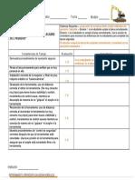 Proper use of Pin Graber Coupler Español.pdf