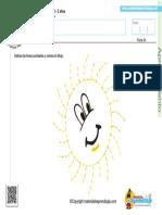 24 Aprestamiento 2 años - delineado.pdf