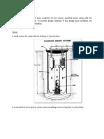 SlowPoke Reactor