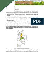 Actividad 1 - agricultura de precisión en el cultivo de durazno