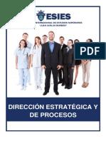 2.Manualdireccionestrategicaydeprocesos