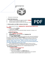 District 6 Fall Meeting.docx.pdf