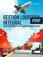 GESTION LOG-INTEGRA.pdf