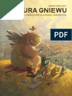 Katalog Kultura Gniewu (JESIEŃ / ZIMA 2017)