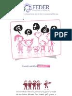 FEDER_Programas y Servicios