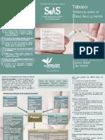 Tripticoemocionesytabaco121211.pdf