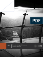 Dirección estrategica de la empresa.pdf