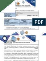 Guía y Rubrica fase 1 - Fase de conocimiento (1).pdf