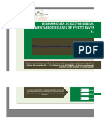 Herramienta CalculoHC BPSH ICONTECNov19-14