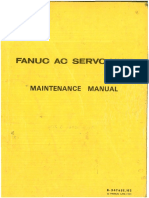 Fan Uc Manuals 1785