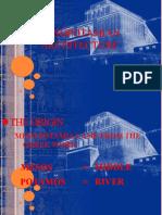 ian Architecture 97-2003
