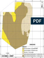 UNIDAD GEOLOGICA.pdf